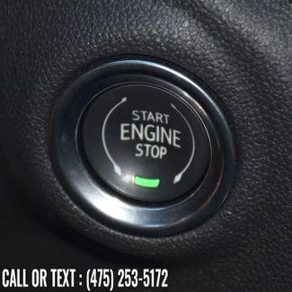 2019 Chevrolet Silverado 1500 LT Trail Boss Waterbury, Connecticut 32