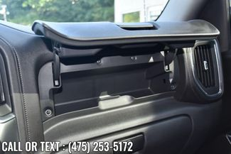 2019 Chevrolet Silverado 1500 LT Trail Boss Waterbury, Connecticut 36
