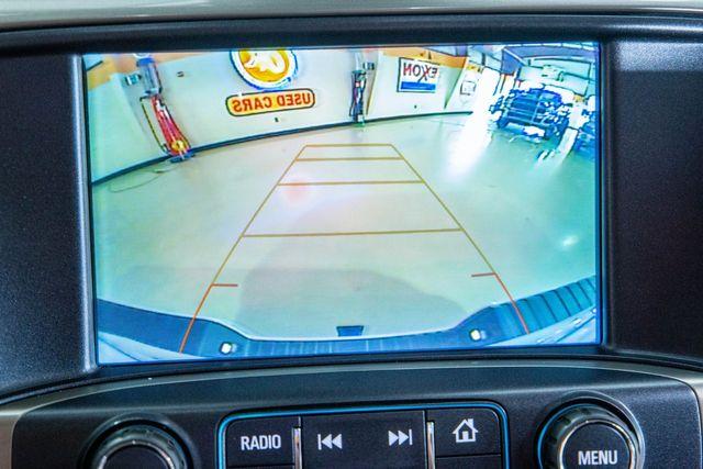 2019 Chevrolet Silverado 2500HD High Country SRW 4x4 in Addison, Texas 75001