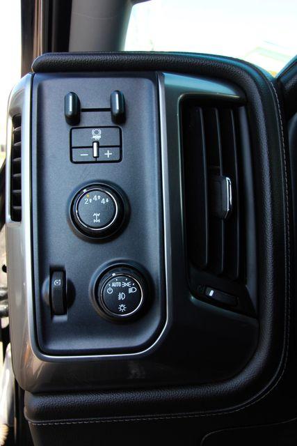 2019 Chevrolet Silverado 2500HD LTZ 4x4 in American Fork, Utah 84003