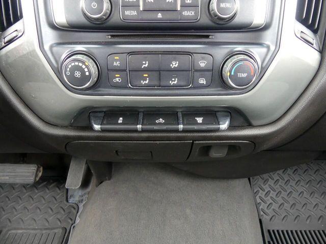 2019 Chevrolet Silverado 2500HD LT in Cullman, AL 35058