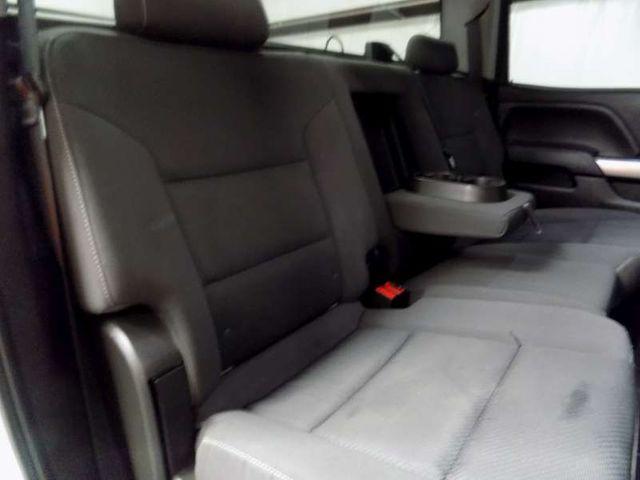 2019 Chevrolet Silverado 2500HD LT in Gonzales, Louisiana 70737