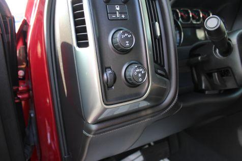 2019 Chevrolet Silverado 2500HD LTZ | Granite City, Illinois | MasterCars Company Inc. in Granite City, Illinois