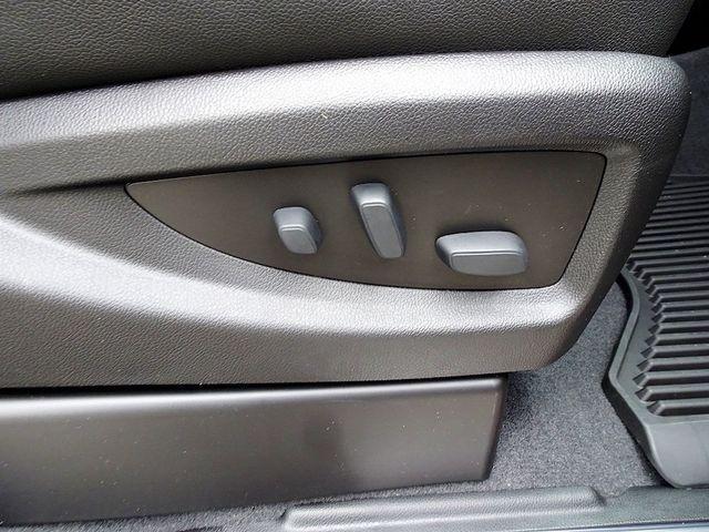 2019 Chevrolet Silverado 2500HD LTZ Madison, NC 46