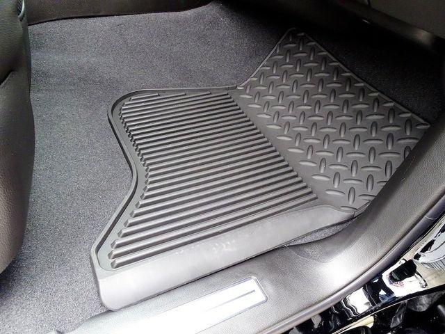 2019 Chevrolet Silverado 2500HD LTZ Madison, NC 47
