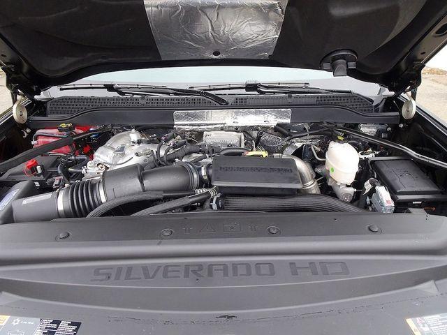 2019 Chevrolet Silverado 2500HD LTZ Madison, NC 49