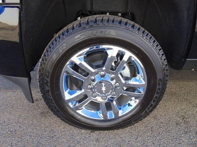 2019 Chevrolet Silverado 2500HD High Country Madison, NC 10