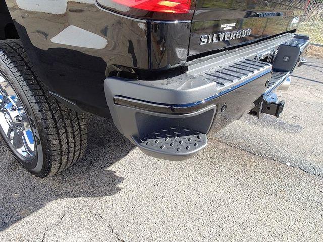 2019 Chevrolet Silverado 2500HD High Country Madison, NC 15