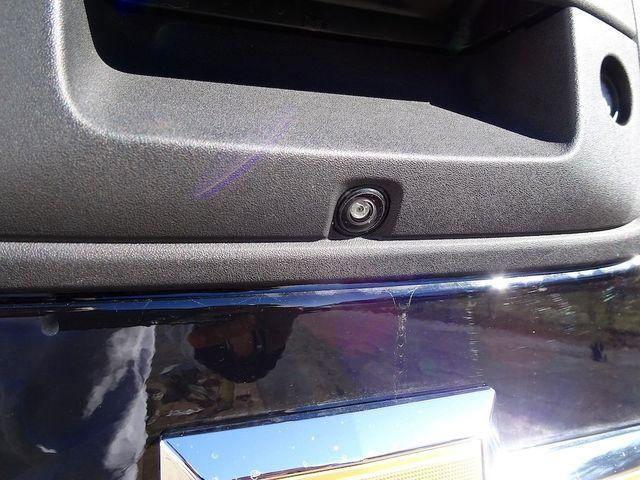 2019 Chevrolet Silverado 2500HD High Country Madison, NC 17