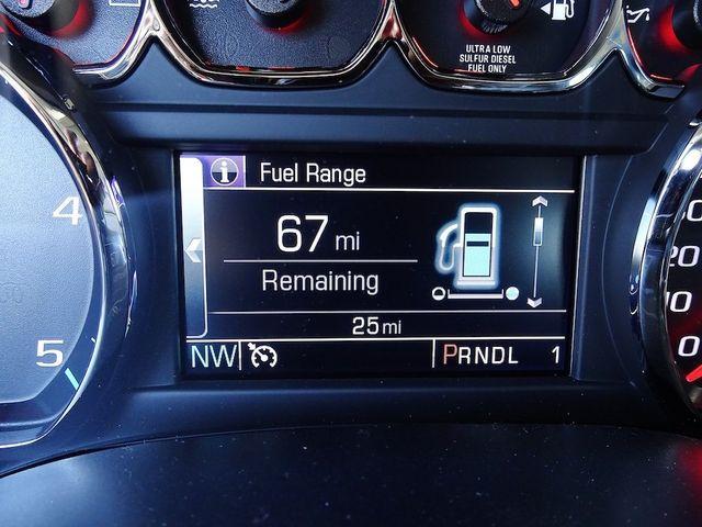 2019 Chevrolet Silverado 2500HD High Country Madison, NC 19