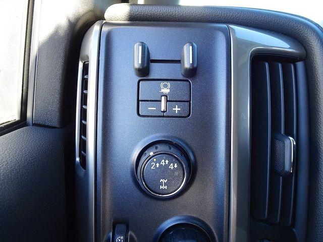 2019 Chevrolet Silverado 2500HD High Country Madison, NC 23