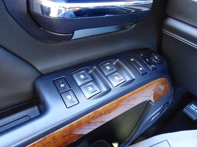 2019 Chevrolet Silverado 2500HD High Country Madison, NC 29