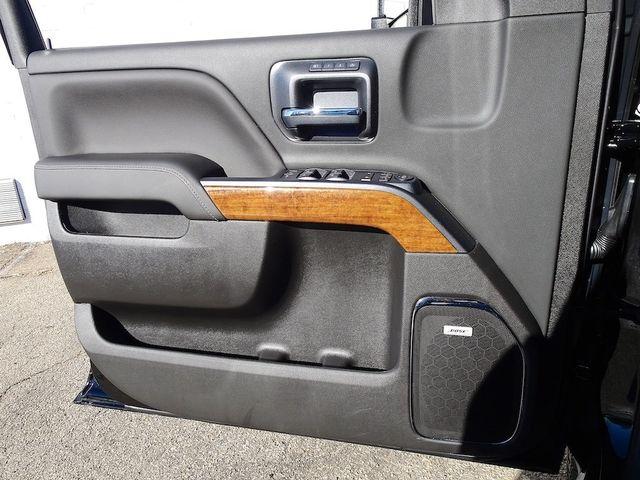 2019 Chevrolet Silverado 2500HD High Country Madison, NC 30