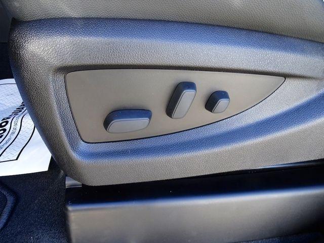 2019 Chevrolet Silverado 2500HD High Country Madison, NC 33
