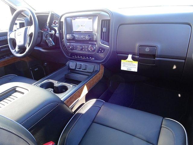 2019 Chevrolet Silverado 2500HD High Country Madison, NC 42