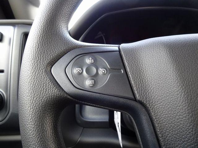 2019 Chevrolet Silverado 2500HD Work Truck Madison, NC 19