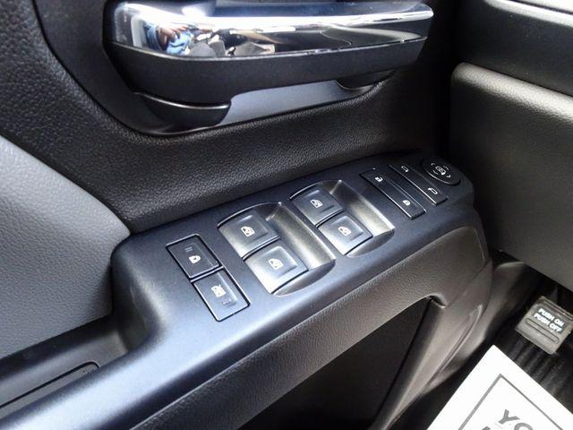 2019 Chevrolet Silverado 2500HD Work Truck Madison, NC 26