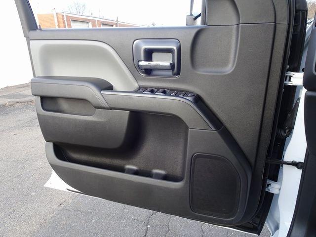 2019 Chevrolet Silverado 2500HD Work Truck Madison, NC 27