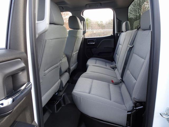 2019 Chevrolet Silverado 2500HD Work Truck Madison, NC 31