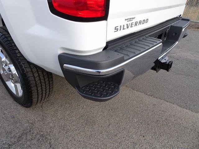 2019 Chevrolet Silverado 2500HD Work Truck Madison, NC 14
