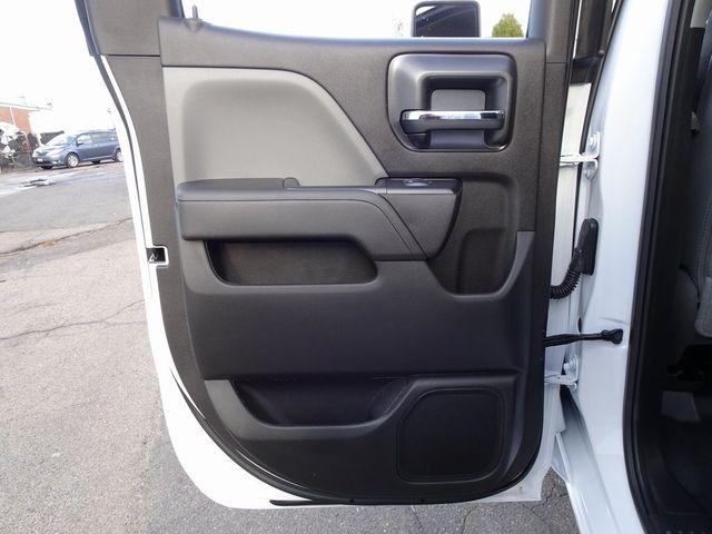 2019 Chevrolet Silverado 2500HD Work Truck Madison, NC 30