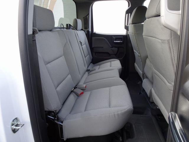 2019 Chevrolet Silverado 2500HD Work Truck Madison, NC 35