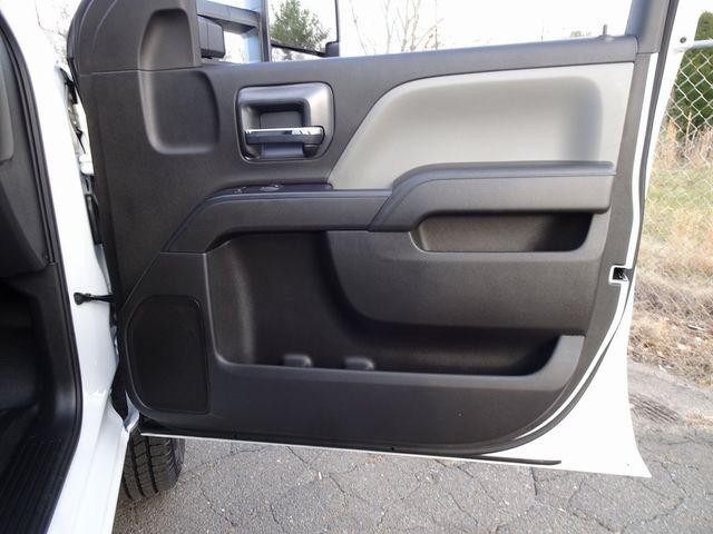 2019 Chevrolet Silverado 2500HD Work Truck Madison, NC 39