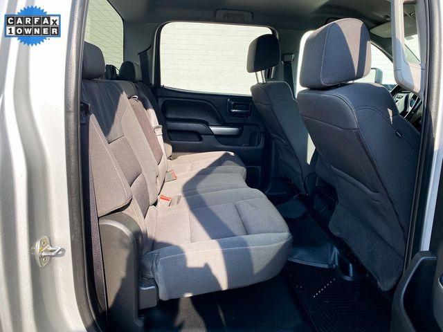 2019 Chevrolet Silverado 2500HD LT Madison, NC 9
