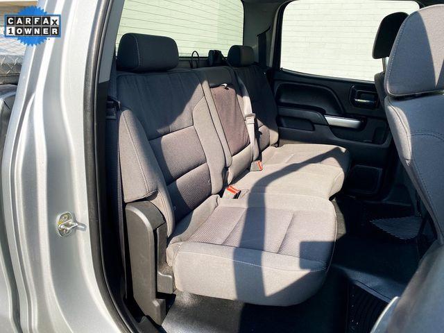 2019 Chevrolet Silverado 2500HD LT Madison, NC 10