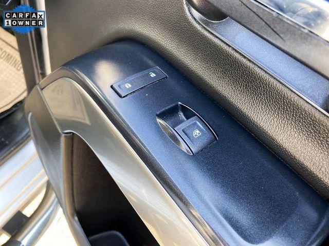 2019 Chevrolet Silverado 2500HD LT Madison, NC 13