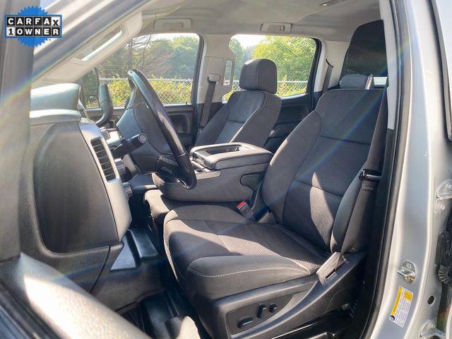 2019 Chevrolet Silverado 2500HD LT Madison, NC 23