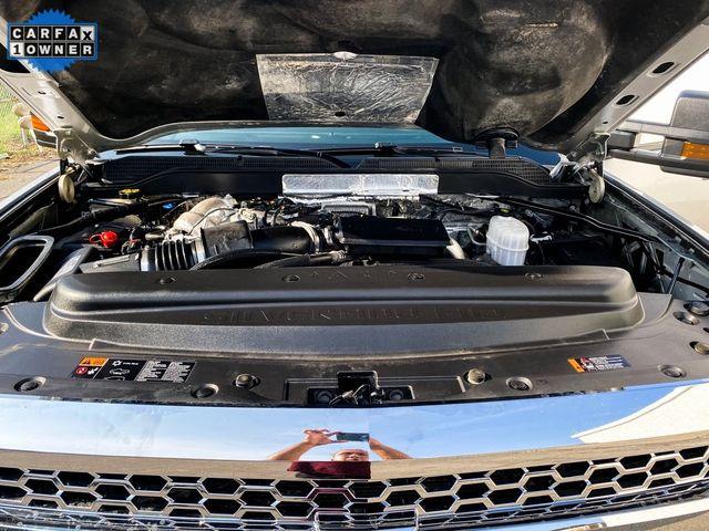 2019 Chevrolet Silverado 2500HD LT Madison, NC 33