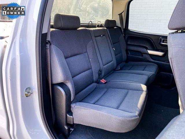 2019 Chevrolet Silverado 2500HD LT Madison, NC 12