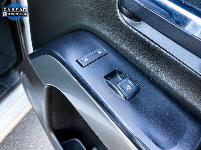 2019 Chevrolet Silverado 2500HD LT Madison, NC 15