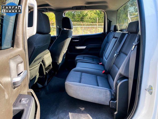 2019 Chevrolet Silverado 2500HD LT Madison, NC 20