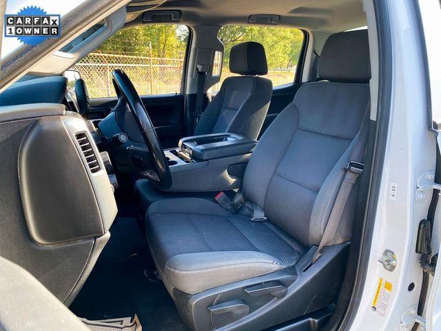 2019 Chevrolet Silverado 2500HD LT Madison, NC 24