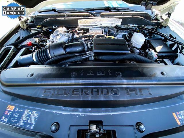 2019 Chevrolet Silverado 2500HD LT Madison, NC 36