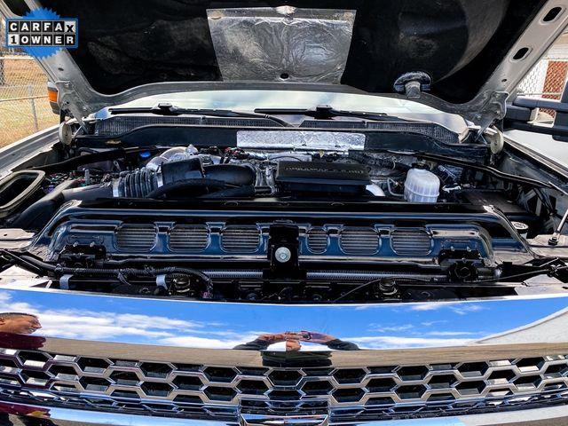 2019 Chevrolet Silverado 2500HD LT Madison, NC 38