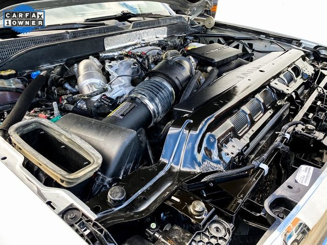 2019 Chevrolet Silverado 2500HD LT Madison, NC 40