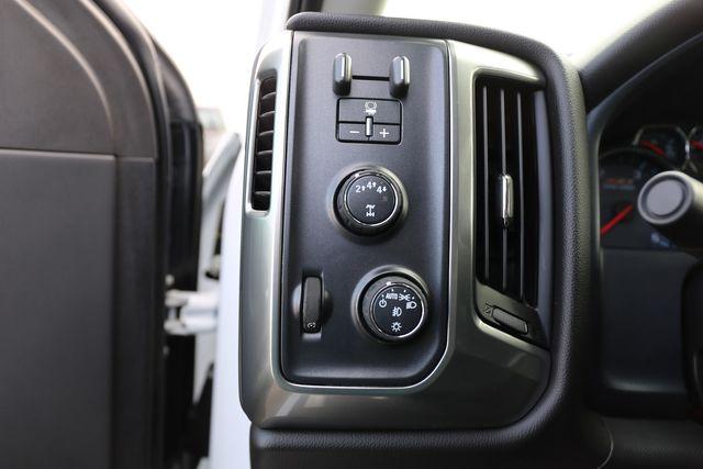 2019 Chevrolet Silverado 2500HD LT in Orem, Utah 84057