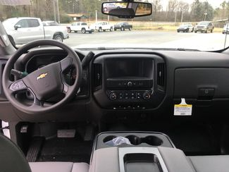 2019 Chevrolet Silverado 2500HD Work Truck Sheridan, Arkansas 7