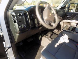 2019 Chevrolet Silverado 2500HD Work Truck Sheridan, Arkansas 8