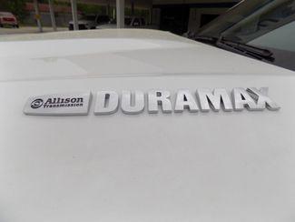 2019 Chevrolet Silverado 2500HD LTZ Sheridan, Arkansas 3