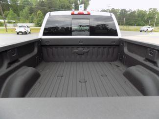 2019 Chevrolet Silverado 2500HD LTZ Sheridan, Arkansas 6