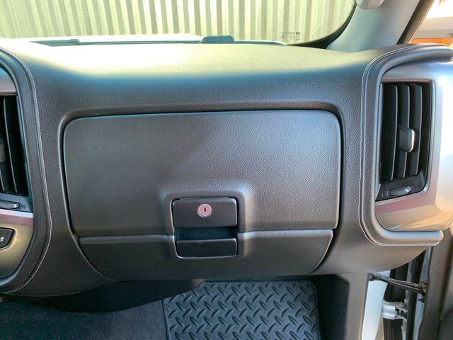 2019 Chevrolet Silverado 2500HD LTZ in Spanish Fork, UT 84660