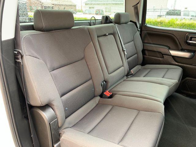 2019 Chevrolet Silverado 2500HD LT in Spanish Fork, UT 84660