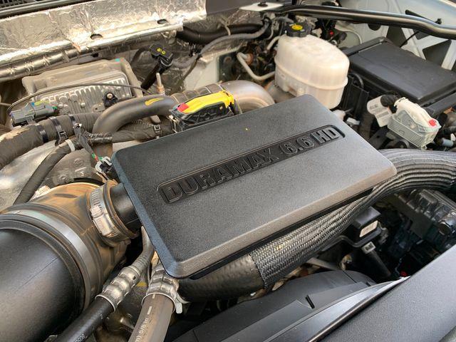 2019 Chevrolet Silverado 3500HD CC WT in Spanish Fork, UT 84660