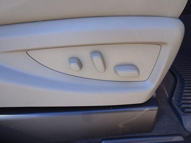 2019 Chevrolet Silverado 3500HD LTZ Madison, NC 45