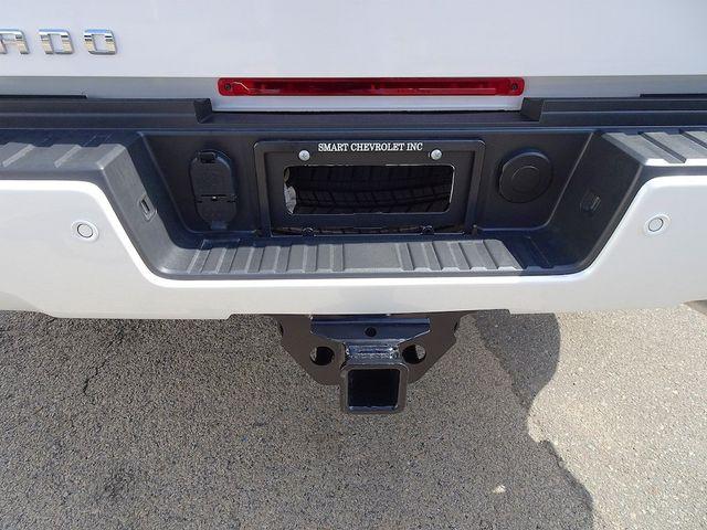 2019 Chevrolet Silverado 3500HD High Country Madison, NC 16