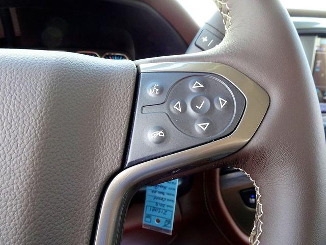 2019 Chevrolet Silverado 3500HD High Country Madison, NC 20